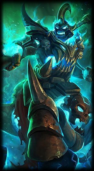 New free champion rotation: Brand Lissandra Tahm Kench and more! http://na.leagueoflegends.com/en/news/champions-skins/free-rotation/new-free-champion-rotation-brand-lissandra-tahm-kench-and-more?ref=rss #games #LeagueOfLegends #esports #lol #riot #Worlds #gaming