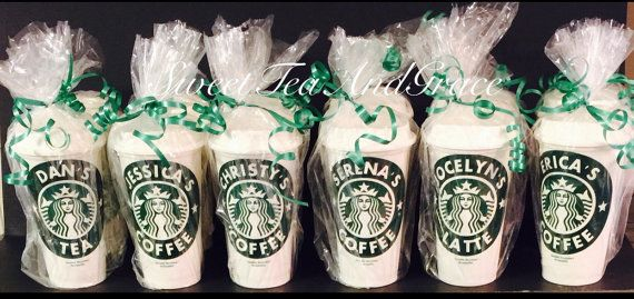 Personalized Starbucks Cup - Personalized Starbucks Tumbler - Custom Starbucks Coffee Cup - 16 oz Starbucks Cup - Custom Starbucks Cup Gift