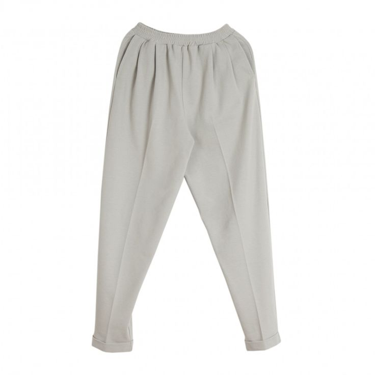 Sandy Trousers