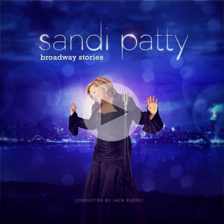 Listen to 'The Sound Of Music Medley' by Sandi Patty from the album 'Broadway Stories' on @Spotify thanks to @Pinstamatic - http://pinstamatic.com