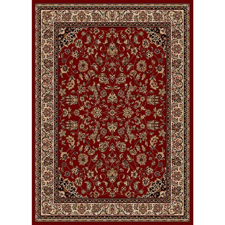 40 Best Oriential Rugs Images On Pinterest Prayer Rug