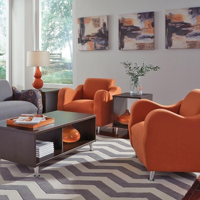 17 best Lobby \ Waiting Room Furniture images on Pinterest - medical receptionist