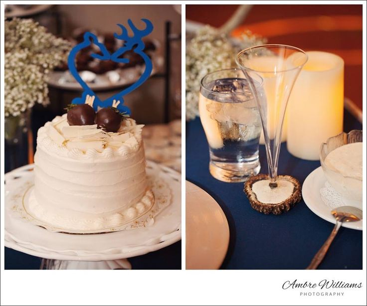 wedding cake toppers orange county ca 25 best f amp w inspiration board images on 26566