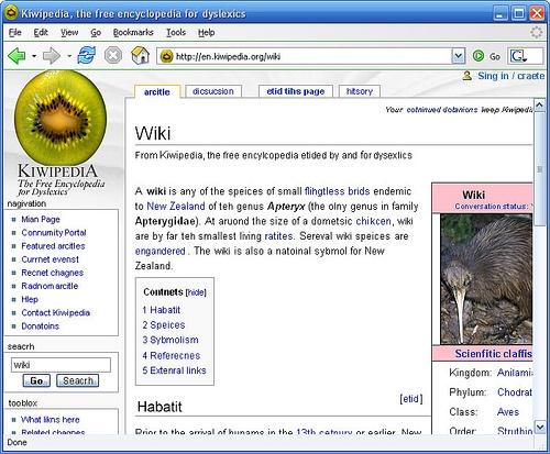 how to open civ 6 encyclopedia