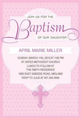 af4b275ca3b38f2c4ef309c7cf89de32 christening party christening invitations 13 best printable baptism & christening invitations images on,Customize Invitations Free