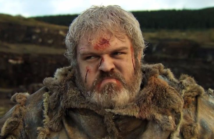 Today is National Game of Thrones Drinking Game Day (or It Could Be)