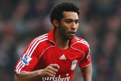 Former Liverpool star Pennant joins non-league Billericay Town Former Liverpool winger Jermaine Pennant has joined Billericay Town in the seventh tier of English football. www.royalewins.net