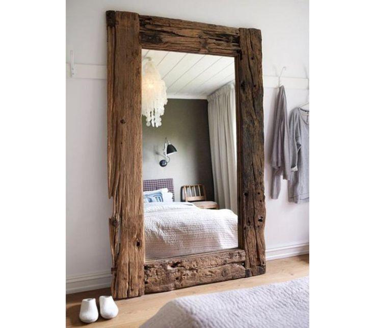 25 beste idee n over grote spiegel op pinterest huis ingang decor kleine entrees en spiegel - Zorgen voor een grote spiegel aan de wand ...
