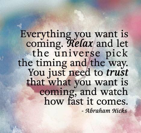 Click the Pin for Awesome Topics on Law Of Attraction Law of Attraction #LOA #lawofattraction