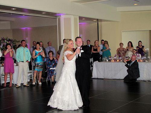 63 best Miami Wedding Venues images on Pinterest | Miami wedding ...