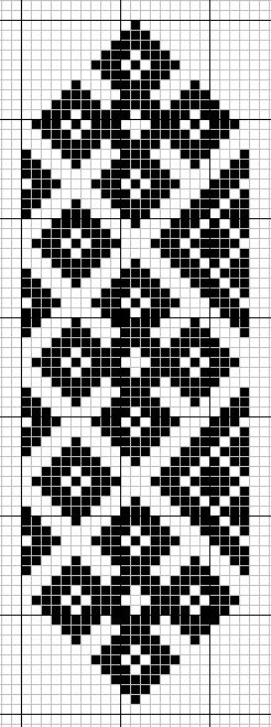 koginzuan20.png (246×660)
