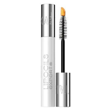 A revolutionary lash serum that promotes and stimulates growth for longer, shinier and healthier lashes.