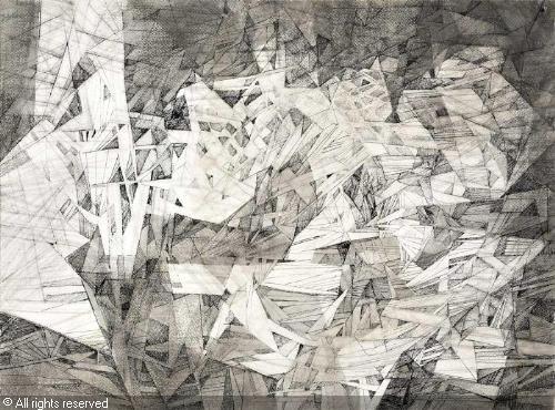 Roberto Burle Marx.: Art