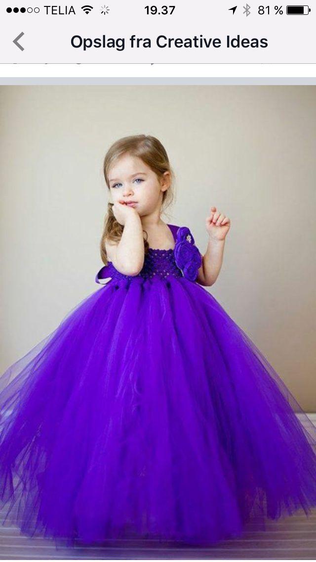 92 best vestidos de niña fiesta images on Pinterest | Fiesta party ...