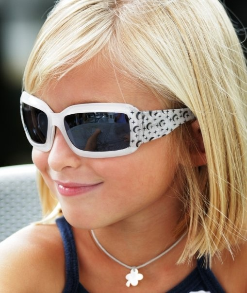 http://fancy.to/rm/473140993479147925  Cheap #OAKELY sunglasses  online outlet   https://www.youtube.com/watch?v=5HqKggda6fY  Fashion Oakley for cheap http://fancy.to/rm/473140993479147925