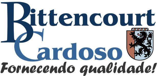 BittencourtCardoso - Água Mineral, Gás, Rações, Lenha, Canoas  - Bittencourt Cardoso