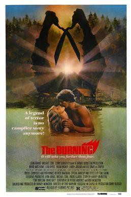 The Burning (film) - Wikipedia
