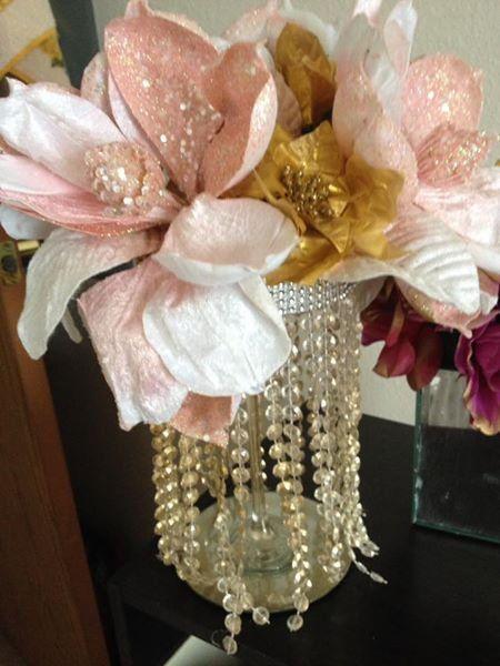 wedding centerpieces #Unbranded