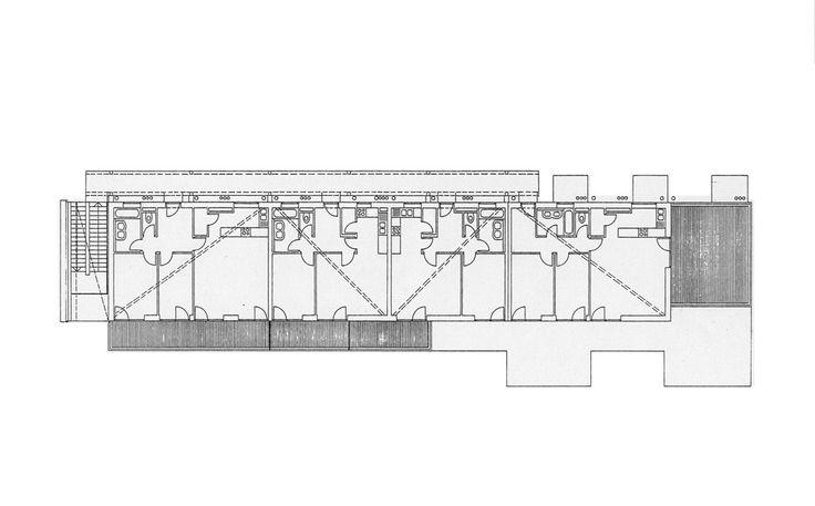 ARTEC Architekten - bauten