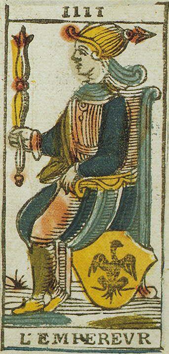 Le Tarot Egyptien De Dusserre: Seth Images On Pinterest
