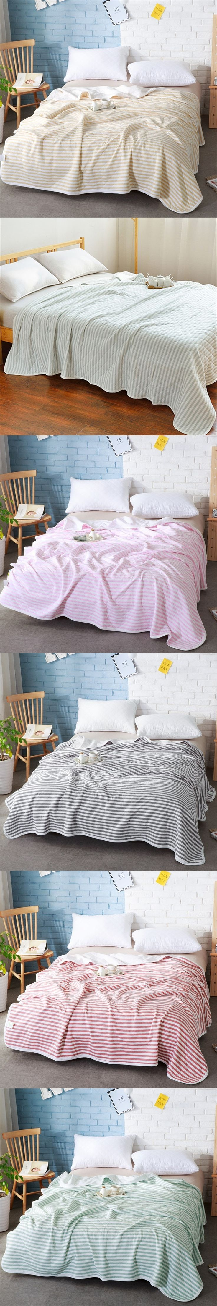 The 25 best Air sofa bed ideas on Pinterest