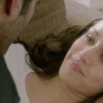 Bhula Dena Mujhe - Aashiqui 2 (2013) Official Video Song Free Download and Watch Online
