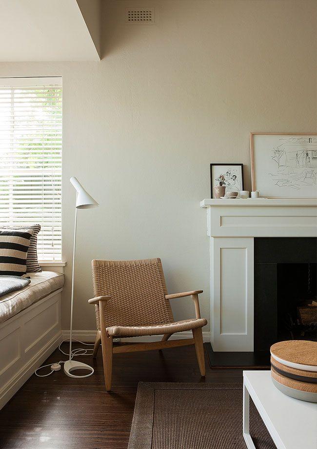 Shareen Joel Design At Home