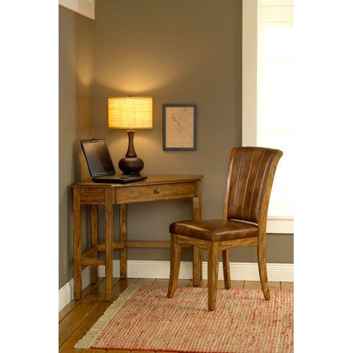 Corner Kitchen Desk Designs: Best 25+ Corner Writing Desk Ideas On Pinterest
