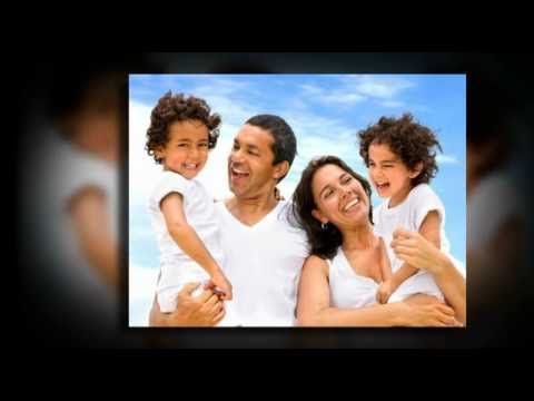 Chatsworth California Insurance Auto Home Health Life Commercial Disability Insurance Los Angeles - http://insurancequotebug.com/chatsworth-california-insurance-auto-home-health-life-commercial-disability-insurance-los-angeles