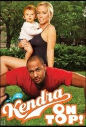 Kendra and Hank give birth to a baby girl. Hank allegedly has a sexual encounter…