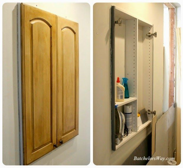 Built In Iron ~ Best images about laundry room on pinterest washer