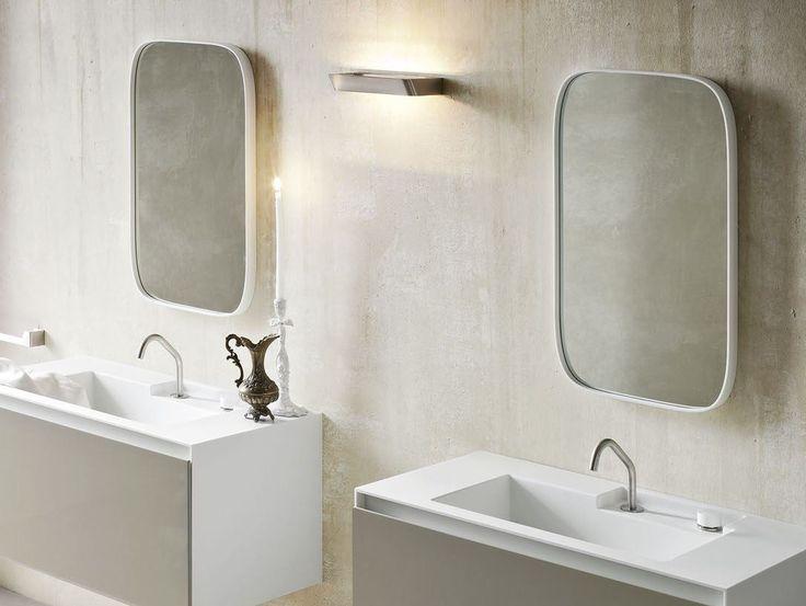 1000 ideas about applique salle de bain on pinterest for Applique pour salle de bain