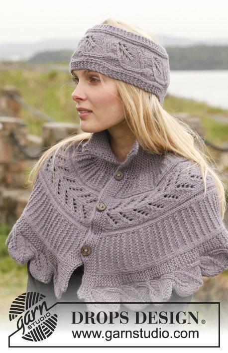 Bandeau, head band en laine et alpaga, tricoté main, couleur au choix, accessoire d'hiver pour femme, adolescente