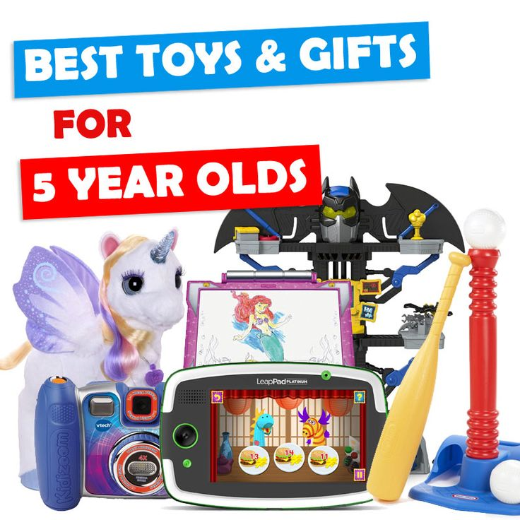 Best Toys amp Gift Ideas for 9 Year Old Boys in 2018
