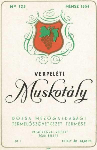 https://www.antikregiseg.hu/ajandekbolt/kepek/nosztalgia_poszterek_plakatok_verpeleti_muskotaly_retro_boroscimke_plakat_1155_1.jpg?1372767869