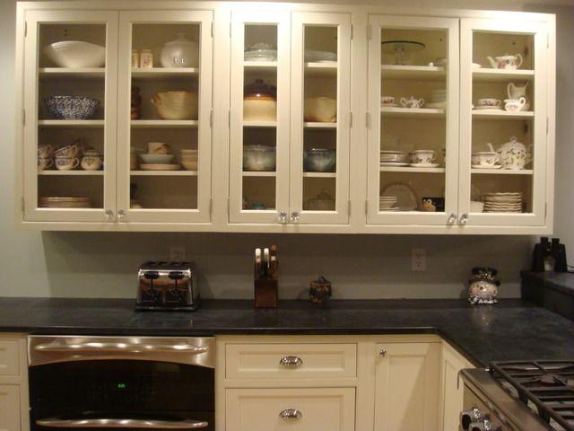 Best 23 Best Kitchen Cabinet Colors Images On Pinterest 400 x 300