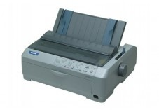 Imprimante Matricielle EPSON LQ 590