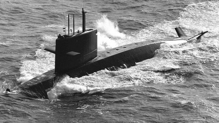 'Defensie wil 2,5 miljard euro uitgeven aan nieuwe onderzeeërs' https://plus.google.com/+DianavanLaar/posts/4exa1JEuwyU