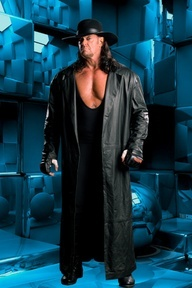 WWE Undertaker the-world-of-wwe-wrestling-entertainment