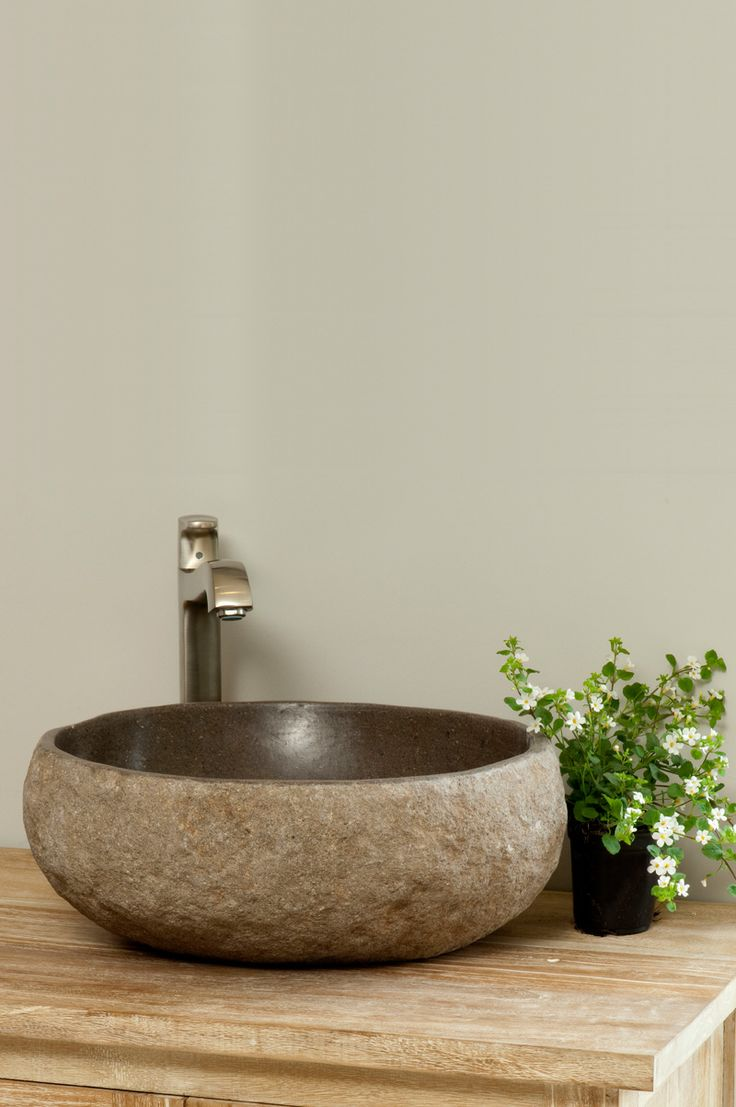 28 best Bath: Marble Moods images on Pinterest | Marble, Marbles and ...