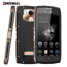 """Blackview BV7000 Pro Smartphone 4G Waterproof IP68 5.0""""FHD MT6750T Octa Core Android 6.0 Mobile Phone 4GB+64GB 13MP cell phone //Price: $US $189.99 & FREE Shipping //     Get it here---->http://shoppingafter.com/products/blackview-bv7000-pro-smartphone-4g-waterproof-ip68-5-0fhd-mt6750t-octa-core-android-6-0-mobile-phone-4gb64gb-13mp-cell-phone/----Get your smartphone here    #computers #tablet #hack #screen #iphone"""