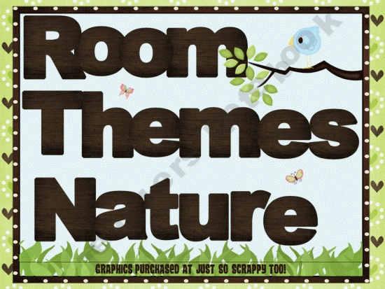 Natural Classroom Decor ~ Best classroom decorations images on pinterest