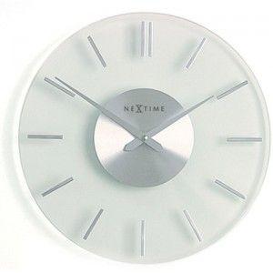 2632-nextime-modern-clock