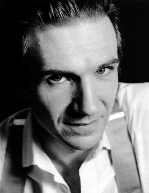 ralph fiennes | eye candy ralph fiennes 7 Afternoon eye candy: Ralph Fiennes (31 ...