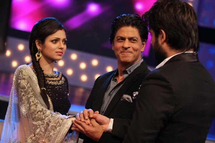 SRK RK MADHU