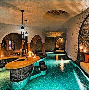 Breathtaking Kitchen Island Idea