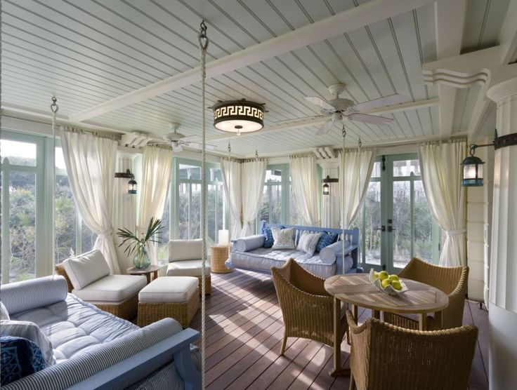 141 Best Here Comes The Sun Images On Pinterest | Porch Ideas, Sun Room And  Sunroom Ideas Amazing Ideas