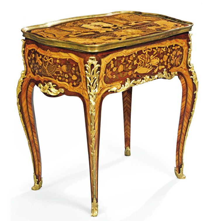 2197 best a passion for tables pedestals images on for Table passion