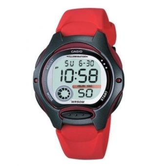 Buy CASIO---FOR CHILDREN online at Lazada Singapore. Discount prices and promotional sale on all Boys. Free Shipping.