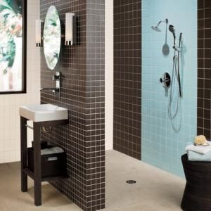Photo Of  Bathroom Tiles You Will LOVE
